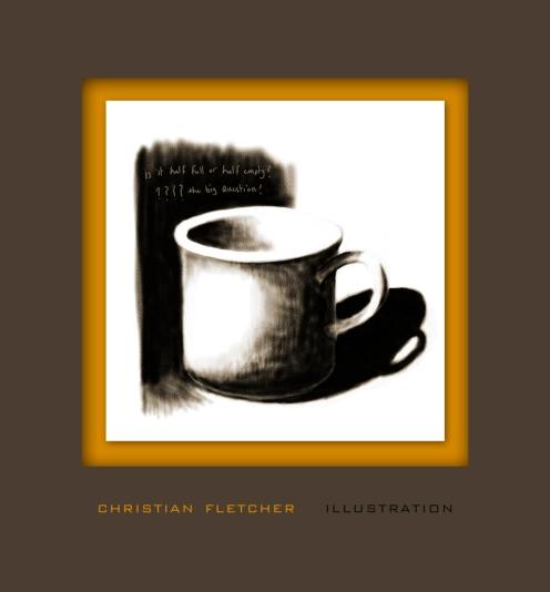 cup-illust