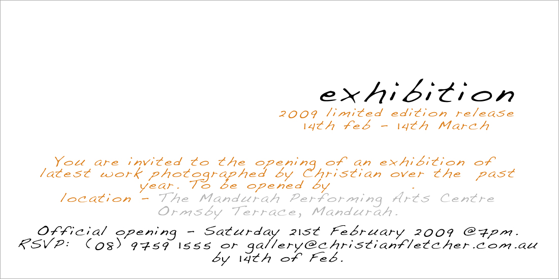 invite-to-exhib-back