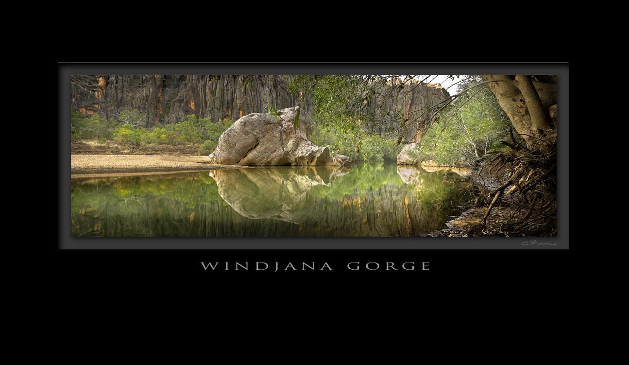 windjana