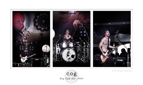 cog-comp