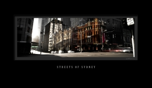 streets-of-sydney
