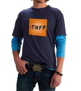 tnfp-tee1