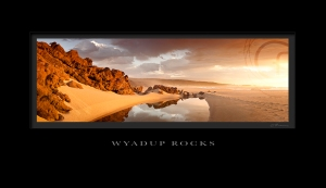 wyadup-rocks-3