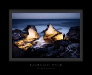jurrasic