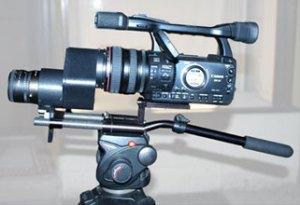 CanonXH-A1-03b