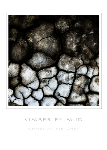 kimberley mud