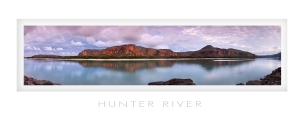 hunter river