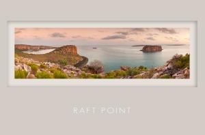 raft point 2