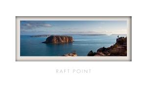 raft point
